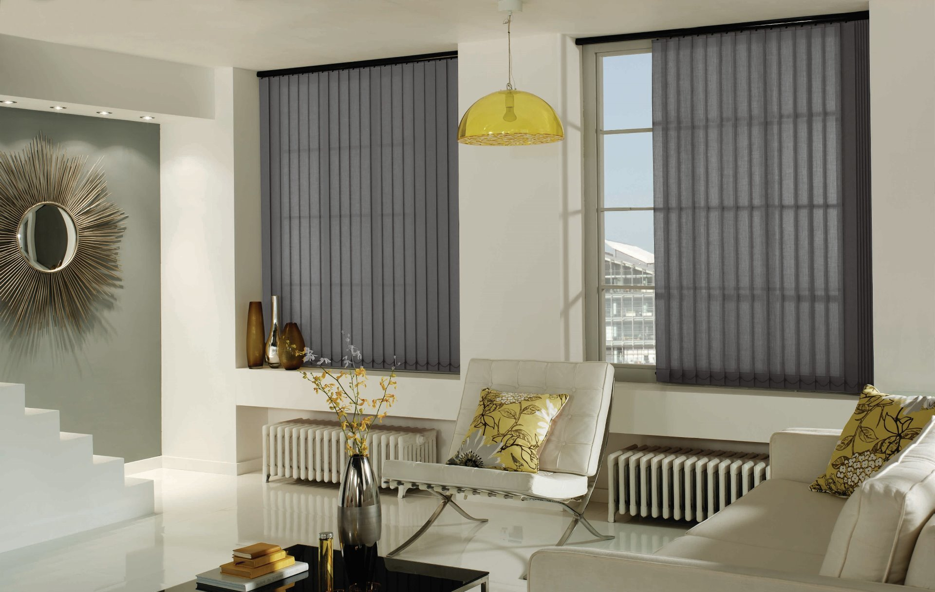 French Door Blinds Blackout Curtains Lined Or Unlined